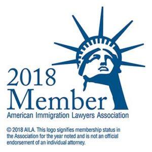 AILA Logo 2018
